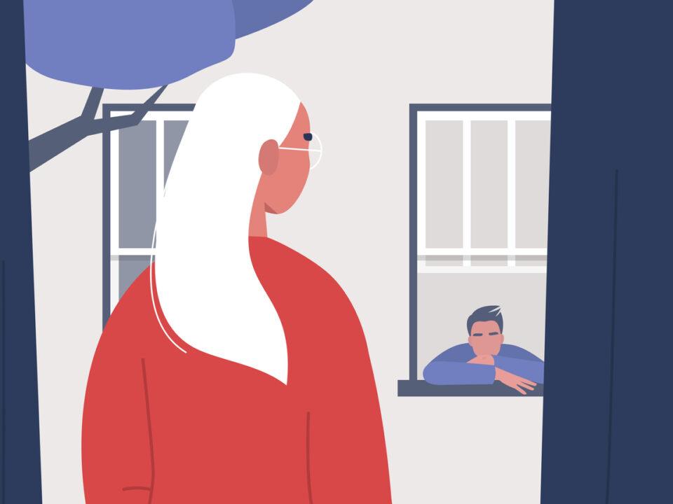 Okupación: los datos que asustan a las comunidades de propietarios